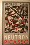 The Neutron Picasso